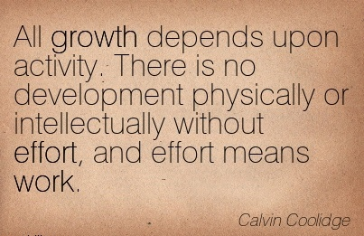 work-quote-by-calvin-coolidge-all-growth-depends-upon-activity-there-is-no-development-physically-or-intellectually-without-effort-and-effort-means-work.jpg