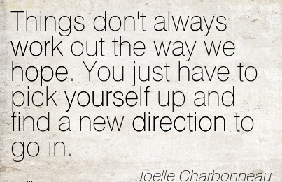 work-quote-by-joelle-charbonneau-things-dont-always-work-out-the-way-we-hope-you-just-have-to-ppick-yourself-up-and-find-a-new-direction-to-go-in.jpg