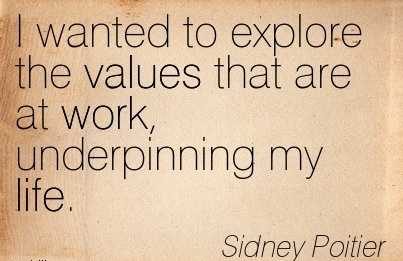 work-quote-by-sidney-poitier-i-wanted-to-explore-the-values-that-are-at-work-underpinning-my-life.jpg