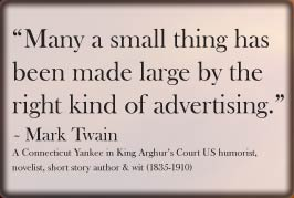 advertising-quote-10.jpg