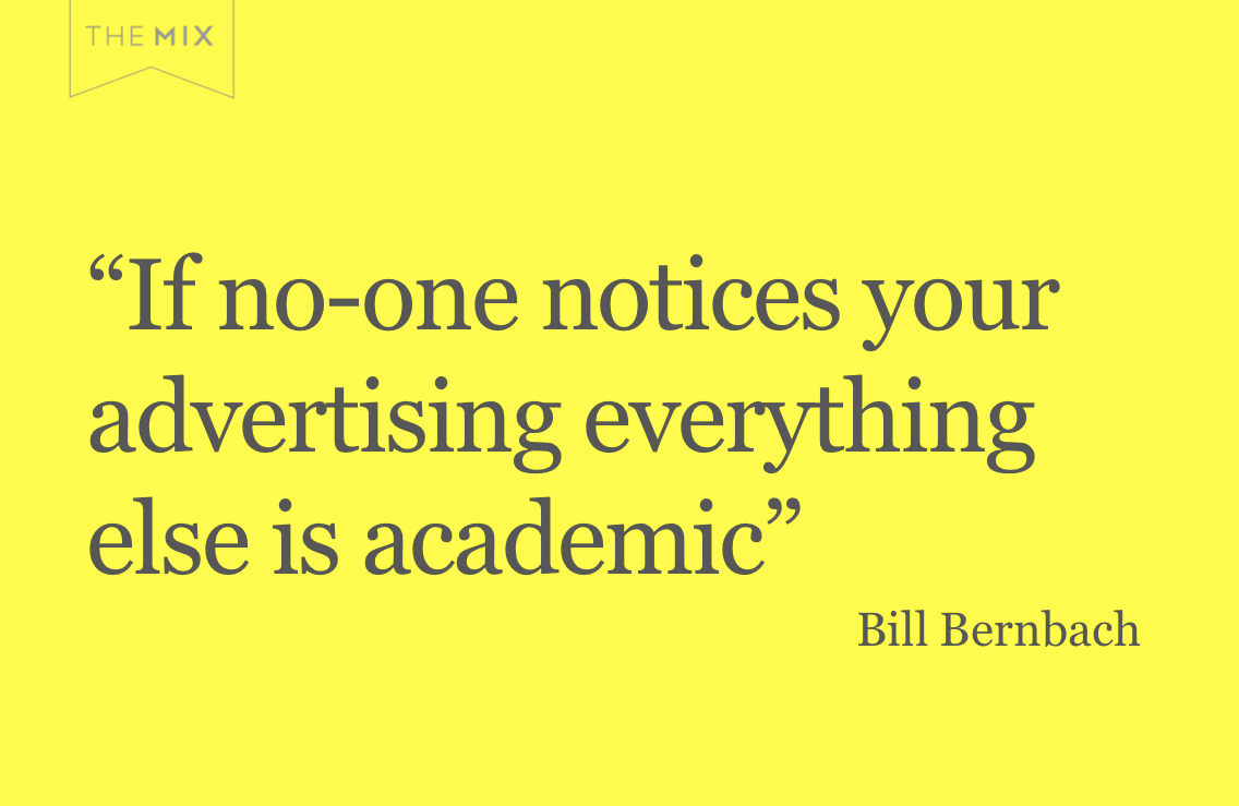 advertising-quote-11.png