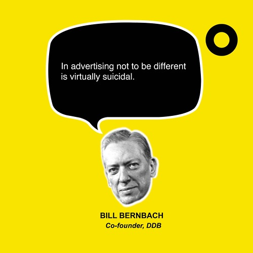 advertising-quote-13.jpg