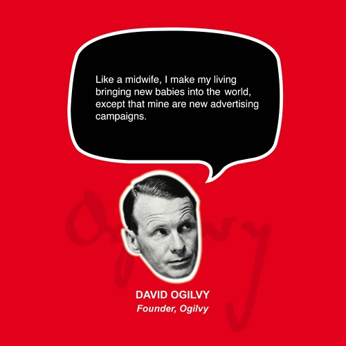advertising-quote-14.jpg