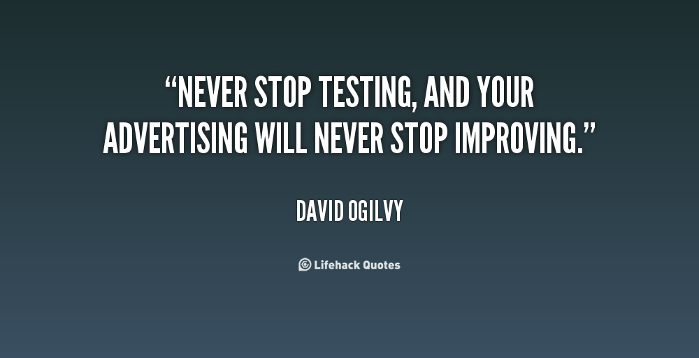 advertising-quote-6.png