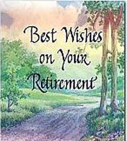 Best retirement wishes card quotespictures best retirement wishes card m4hsunfo