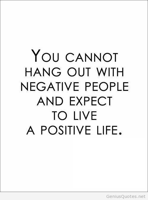 by people quotes to live positive life quotespictures com