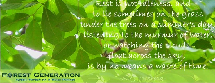 By Retirement Quotes, No Means A Waste Of Time