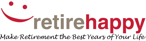 By Retirement Quotes, The Best Years Of Your Life
