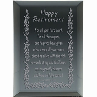 Happy retirement best wishes greeting card quotespictures happy retirement best wishes greeting card m4hsunfo