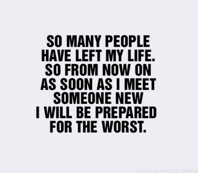 The Truth Of Life Quotes Gorgeous People Quotes Pictures And People Quotes Images  24