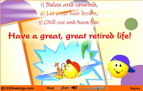 Retirement messages for coworkers retirement wishes for colleagues retirement quotes pictures and retirement quotes images 21 m4hsunfo Image collections