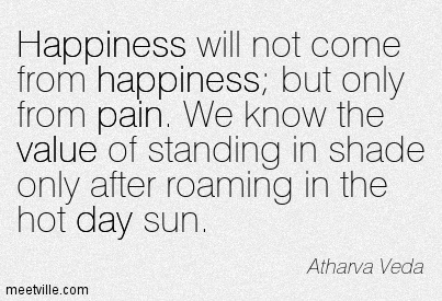 (51 quotes) Sayings images by Atharva Veda - Page 5