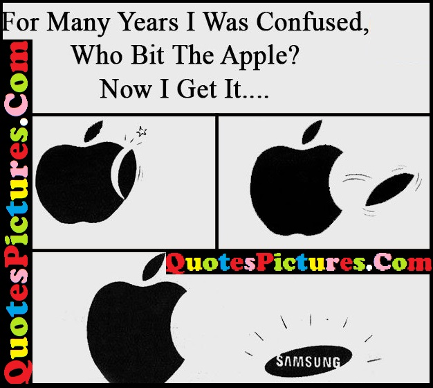 how-samsung-was-created.jpg