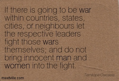 war is fought within - photo #22