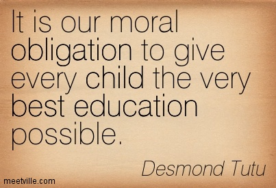 is moral education possible Steven pearlstein is a washington post business and economics columnist and a professor of public and international affairs at george mason university.
