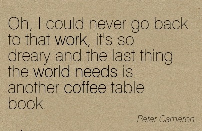 i will drink you under the table coffee quotes