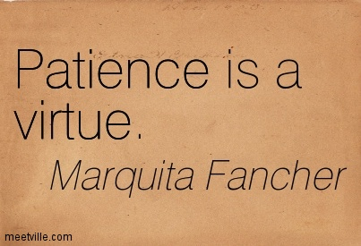 Virtue Quotes Pictures and Virtue Quotes Images with ...