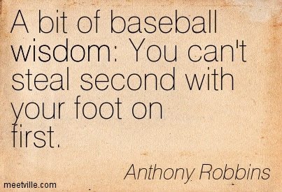 Quotation-Anthony-Robbins-wisdom-inspiration-Meetville-Quotes-258283