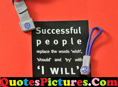 success-quotes13.jpg