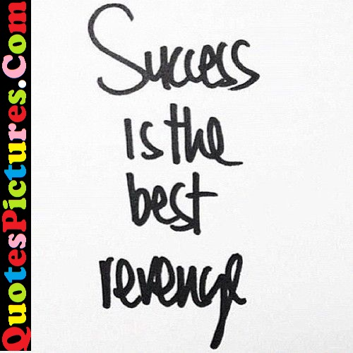 success-quotes15.jpg