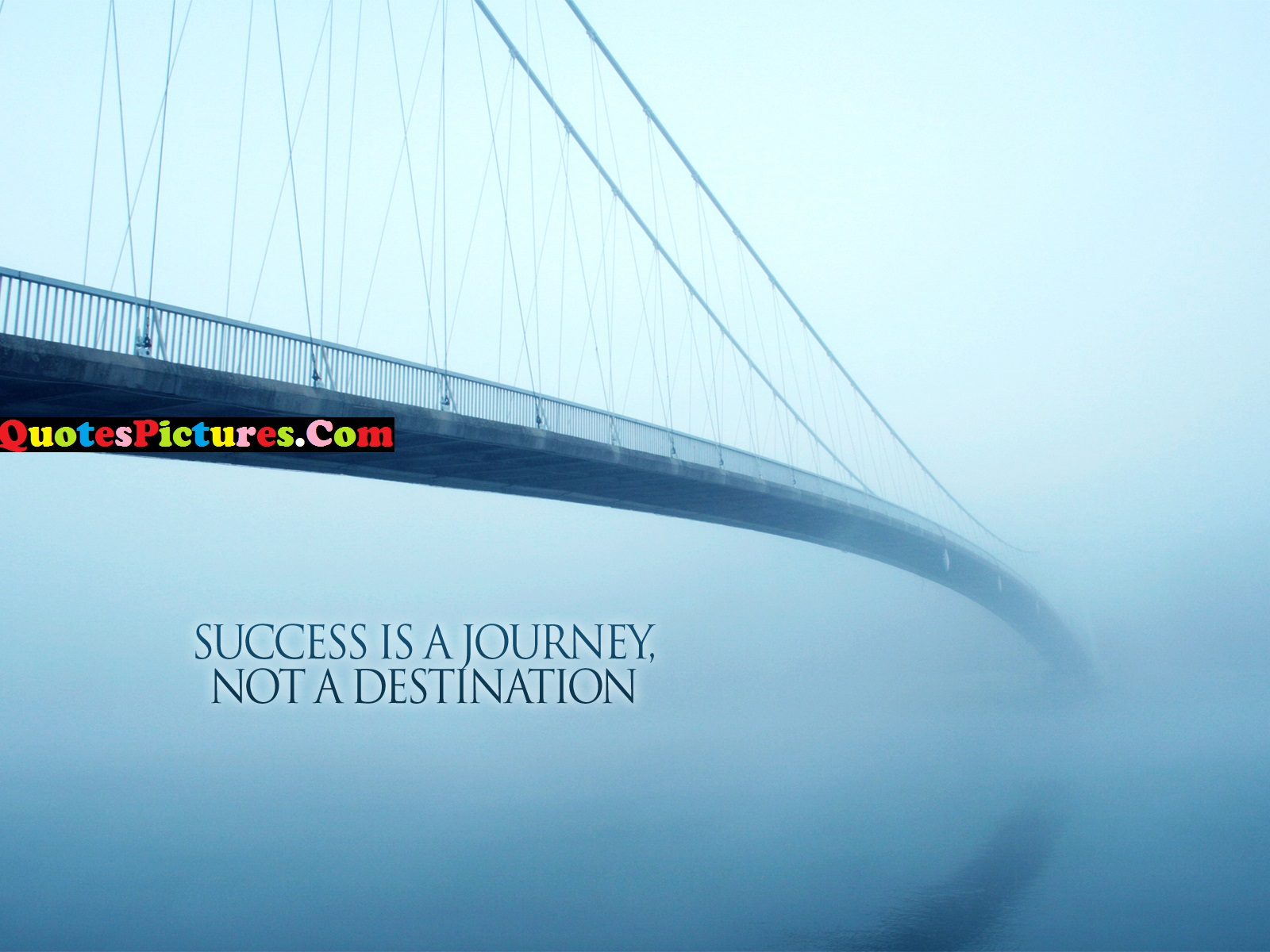 success-quotes16.jpg