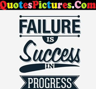 success-quotes5.jpg