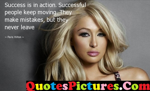 success-quotes6.jpg