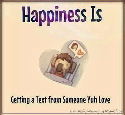 Sushilshukla Www Best Quotes Saying Blogspot Com Happiness Is