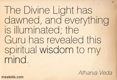atharva veda quotes images 51 quotes page 2