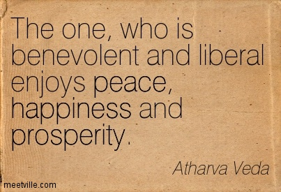 Atharva Veda Quotes Pictures and Atharva Veda Quotes ...
