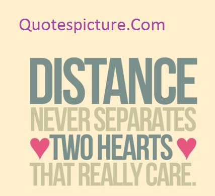 Abstinence Quotes - Amazing Ture Love Quotes