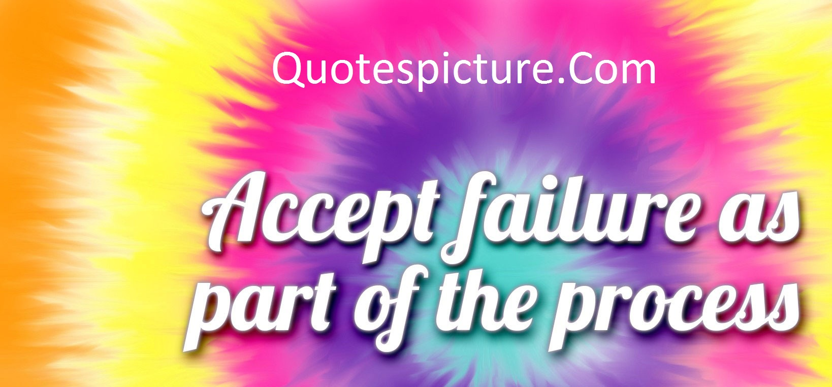 Acceptance Quotes - Accept Process