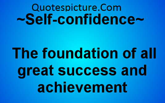 Achievement Quotes - Success And Achievement