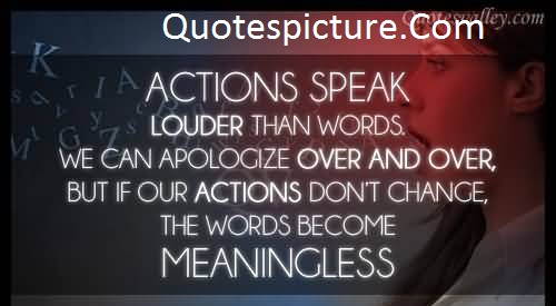 Action Quotes Pictures And Action Quotes Images With