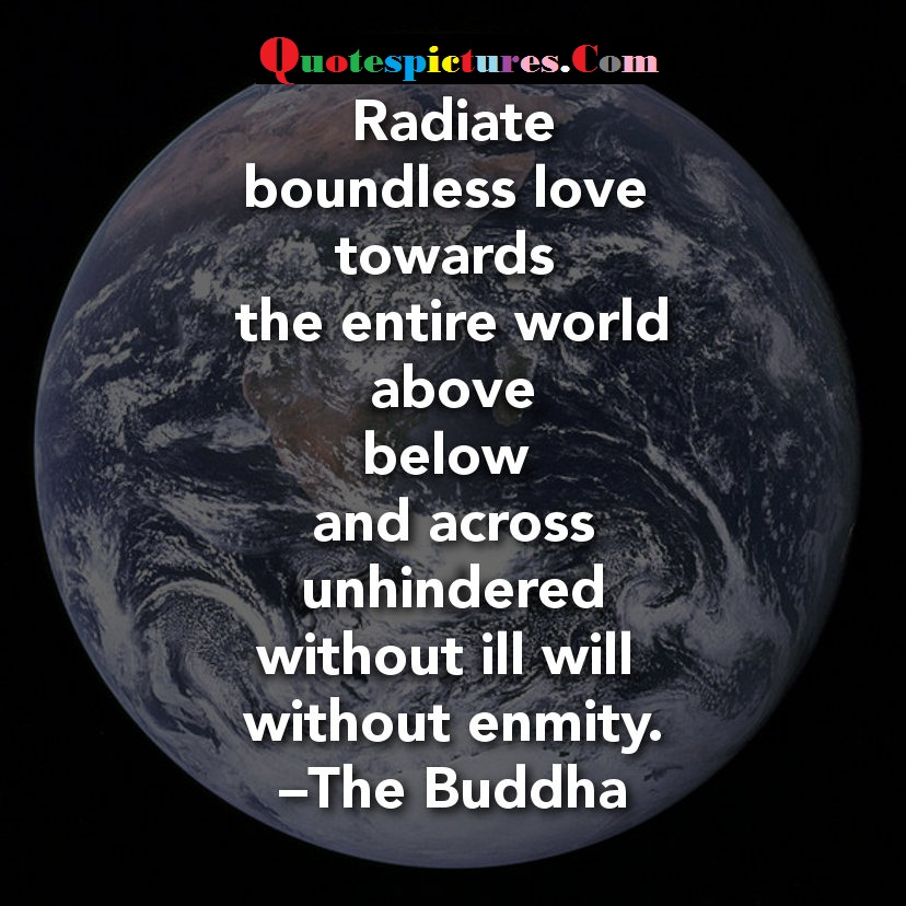 buddhist-quotes-radiate-boundless-love-toward-the-entire-world.jpg