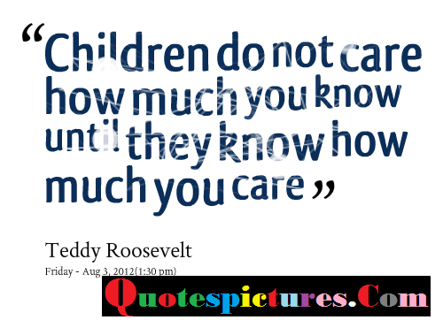 Children Quotes Pictures And Children Quotes Images With