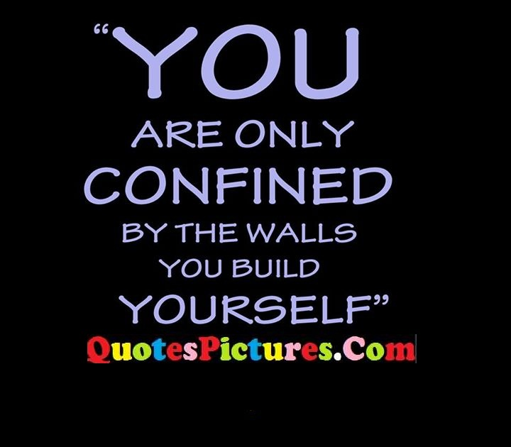 confined build quote
