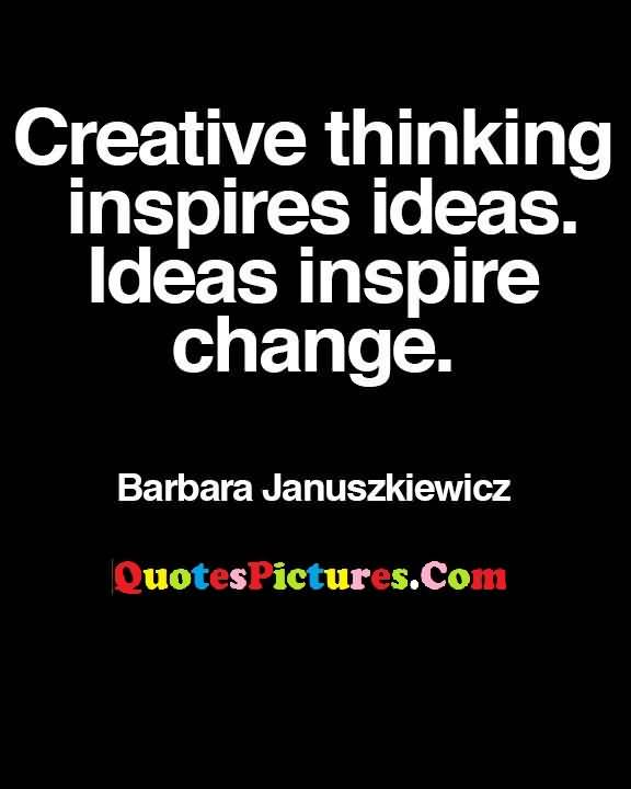 creative ideas by barbara januszkiewics