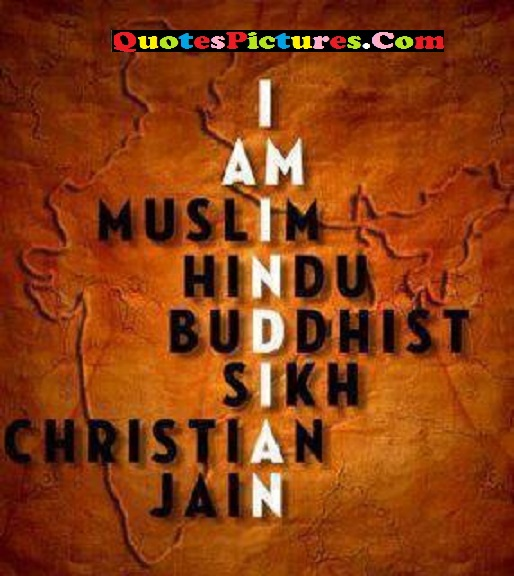 Hinduism Quotes Pictures And Hinduism Quotes Images With