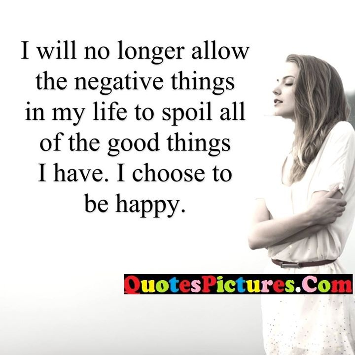 longer allow negative life