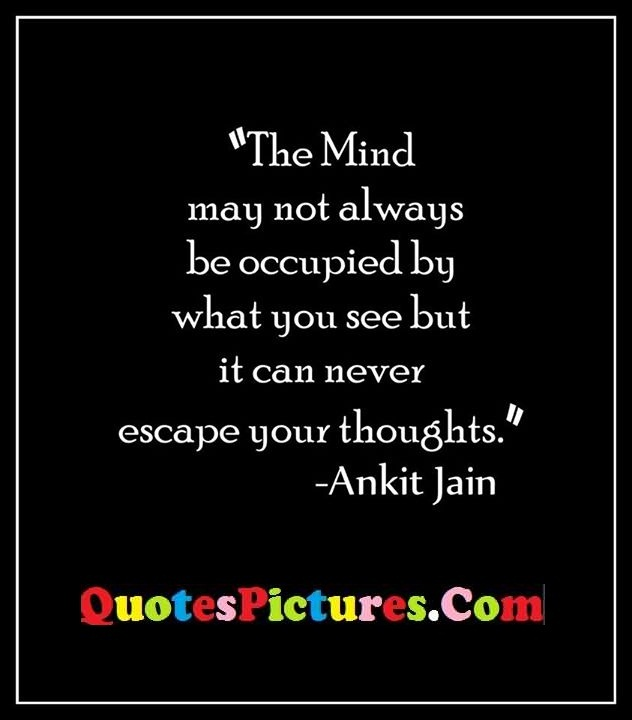 mind always never thoughts