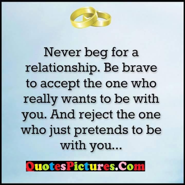 never relationship accept reject