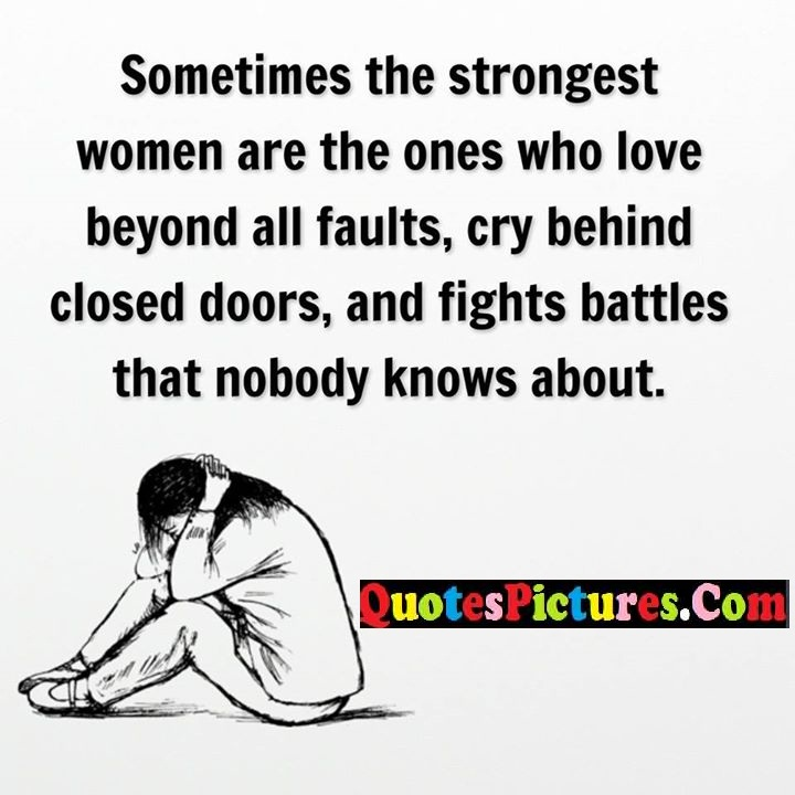 strongest love faults doors