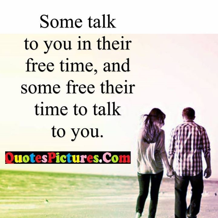 talk time free some