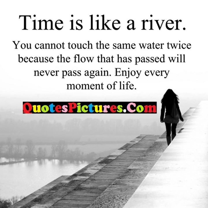 time like touch never enjoy
