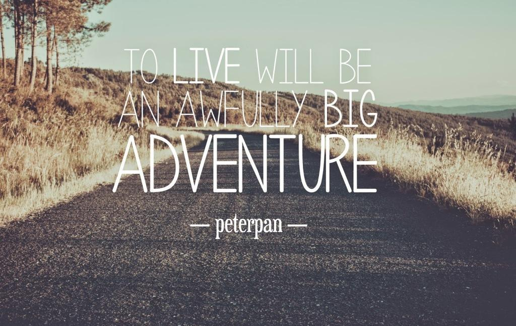Adventure Quotes: Adventure Quotes Pictures And Adventure Quotes Images With