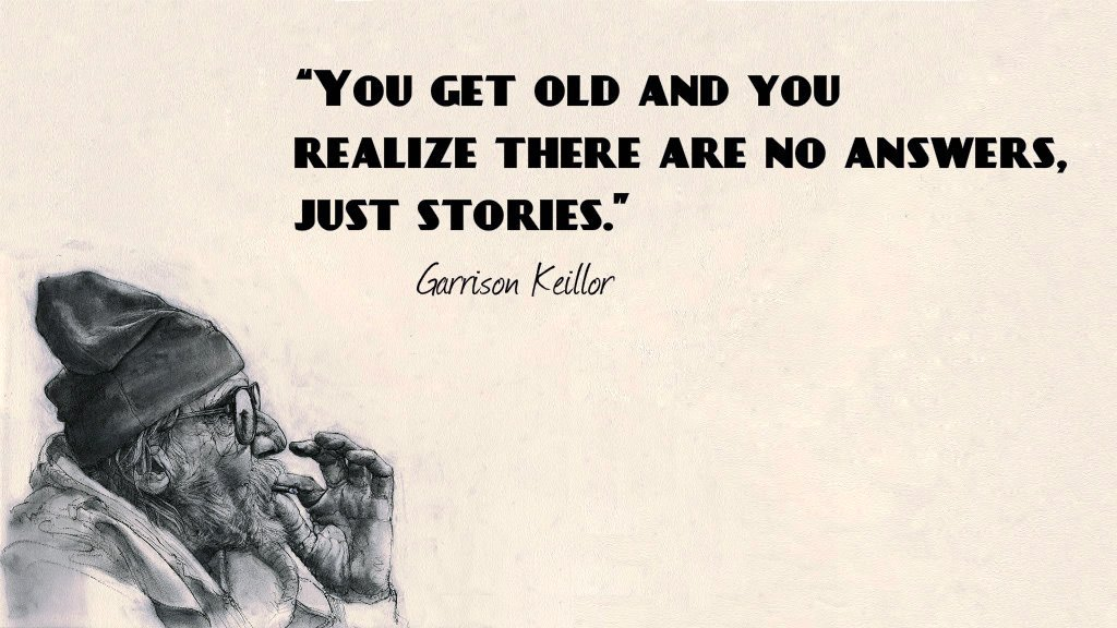 Age Quotes Pictures And Age Quotes Images With Message