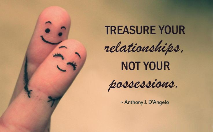Anthony J. D'Angelo Quotes And Anthony J. D'Angelo Sayings Images
