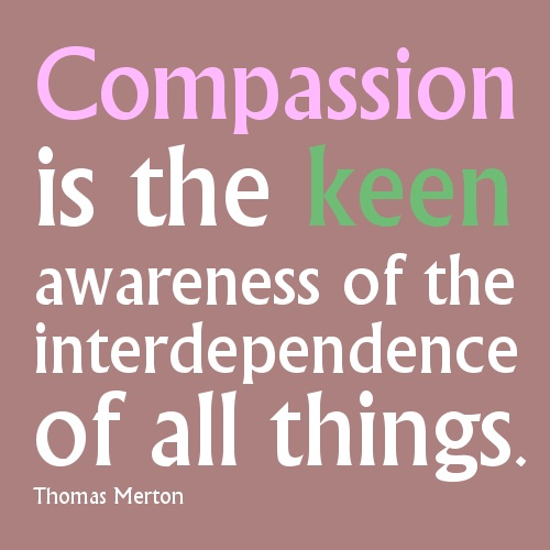 Awareness Quotes And Awareness Sayings Images