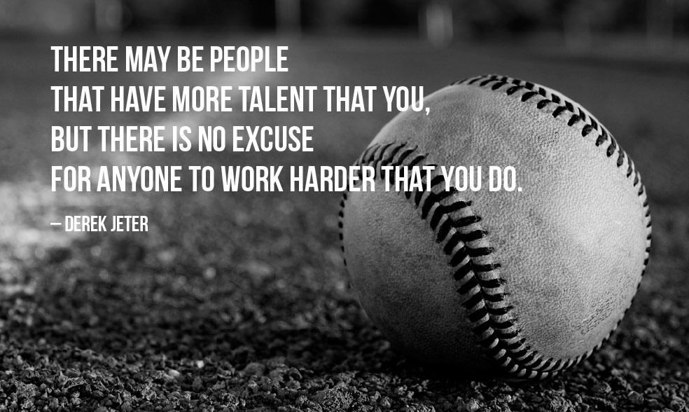 Baseball Quotes And Baseball Sayings Images